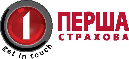 Зелена карта в Тернополі