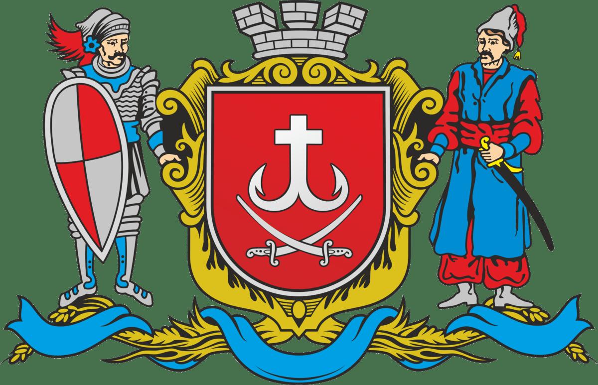Зелена карта у Вінниці: легко оформити, недорого купити, швидко забрати