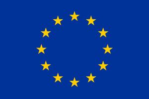 Зеленая карта в Европу