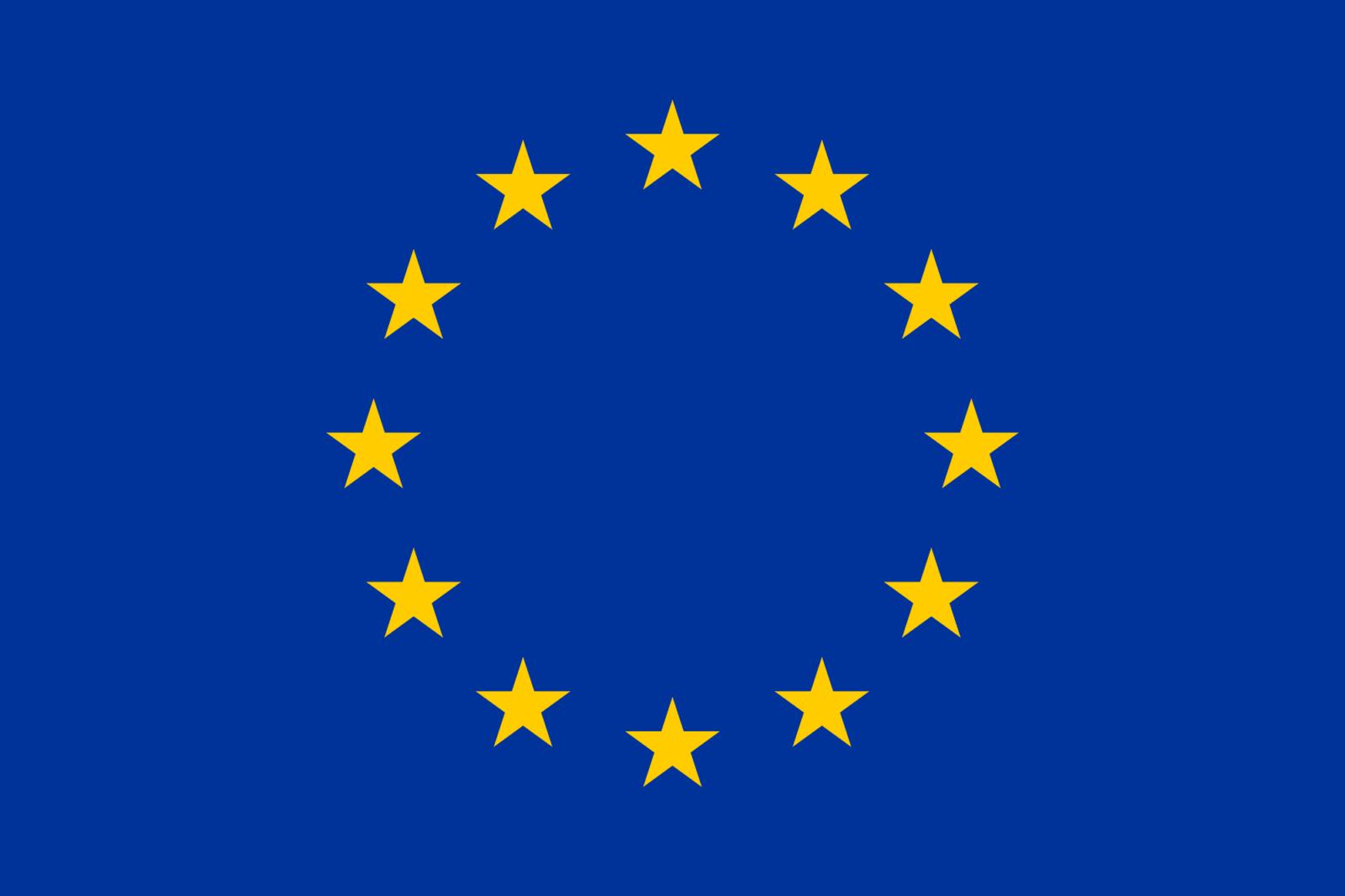 Зелена карта в Європу