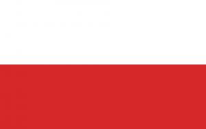 Зеленая карта в Польшу
