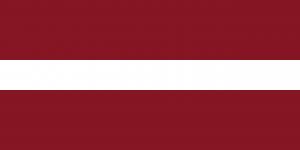 Зеленая карта в Латвию
