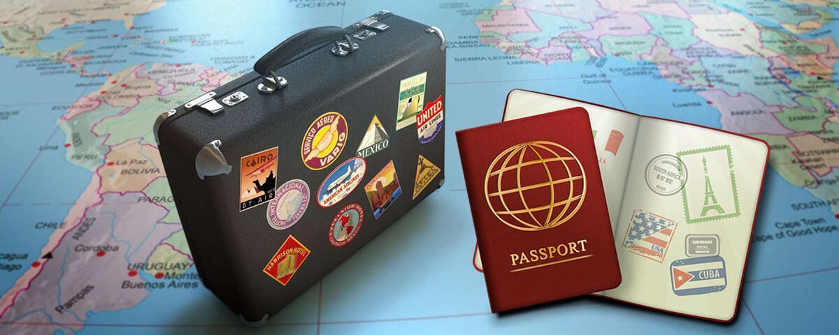 Нужна ли страховка для получения студенческой визы?