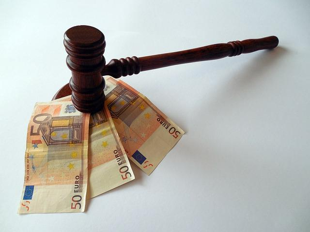 Езда без страховки – штрафы для иностранцев и украинцев в 2021