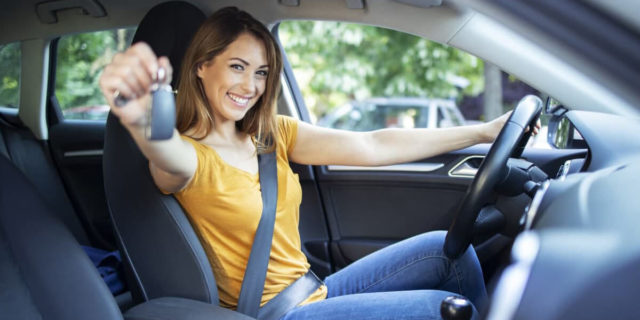 Автострахування від Green Travel – сучасний підхід до традиційного страхування.